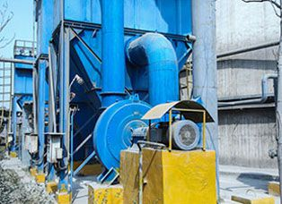 How to Choose Right Water Treatment Blowers?