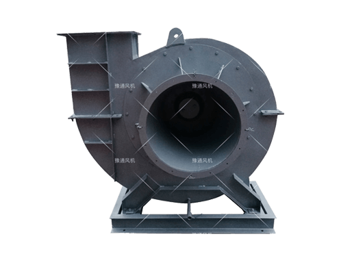 G/Y6-41 Centrifugal Fan/Induced Draft Fan for Boilers